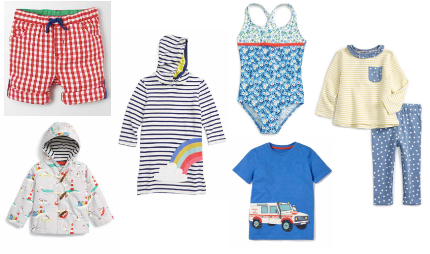 Nordstrom hot mini boden markdowns save a la mode for Mini boden mode