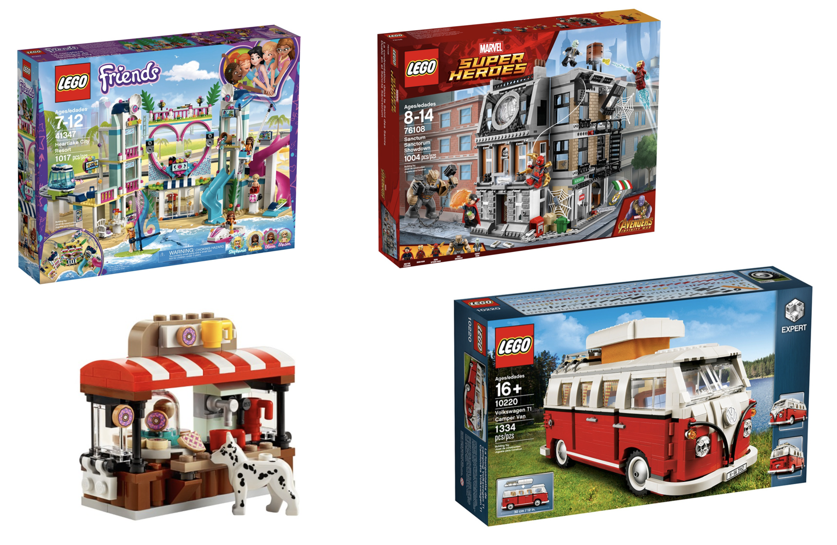 Target: $10 Gift Card With A $50 LEGO Purchase! - SAVE A ...