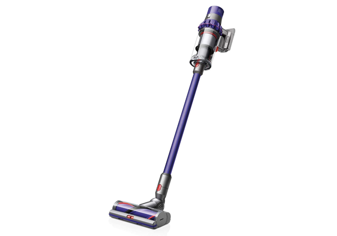 Amazon Dyson Cyclone V10 Animal Lightweight Cordless