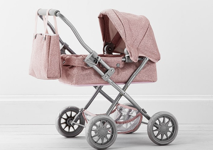 Pottery Barn Kids 50 Off All Doll Strollers Save A La